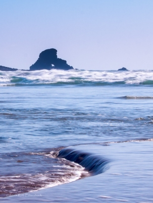 Cannon Beach Curve2