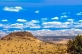 High plains desert