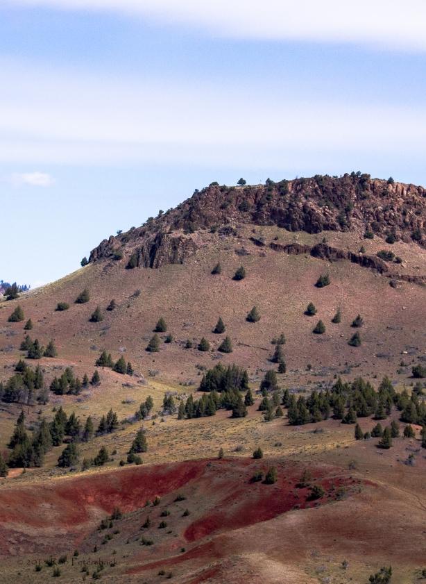 Lost in Oregon 3