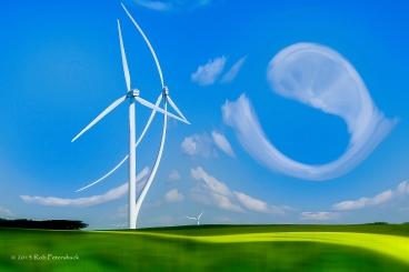 Wind_Camera_USA