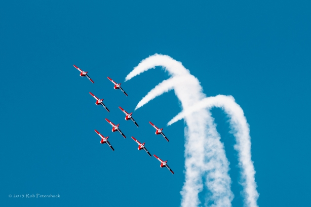 Minot Air Show - 839 - July 04, 2012-Edit