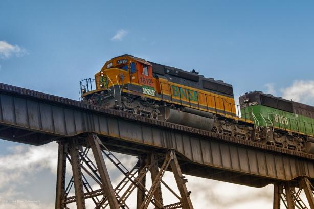 Trip on Hwy 12 West2 July 26, 2013 - 26-Edit-Edit copy(1619 Train 20x30)