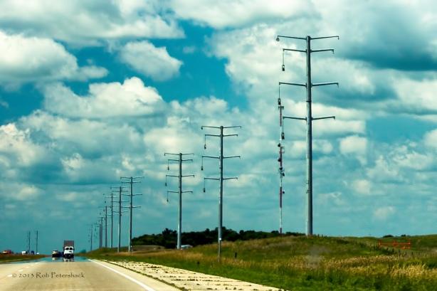Trip to North Dakota - July 19, 2013 - 04-Edit-Edit-Edit-Edit-Edit