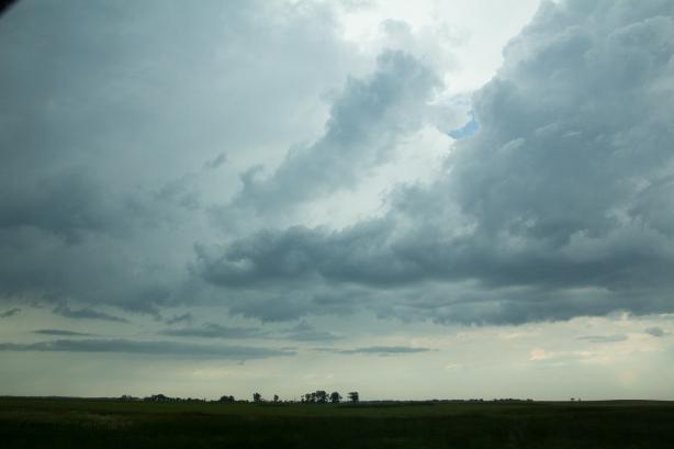 Trip to North Dakota - July 19, 2013 - 148
