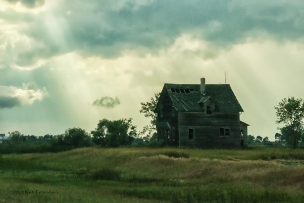 Trip to North Dakota - July 19, 2013 - 193-Edit-Edit-Edit