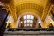 Wisconsin Capitol East Gallery
