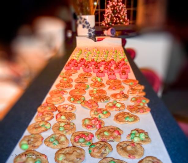 Kim's Christmas Cookies-3