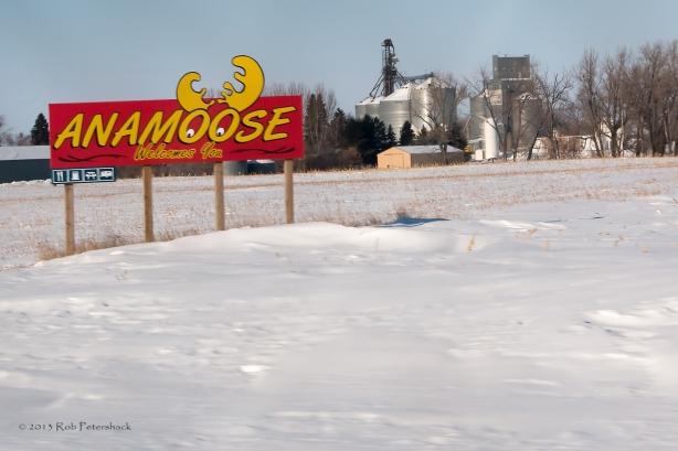 Anamoose - December 22, 2013 - 87