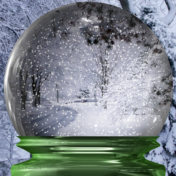 Snowglobe1