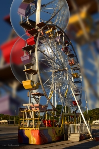 Ferris Wheel Fantasies - April 19, 2014 - 6