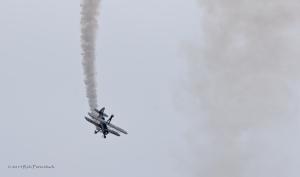 EAA-431 (Daredevil)-2-2