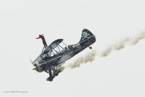 EAA-Stunt Lady (Daredevil))-4-2